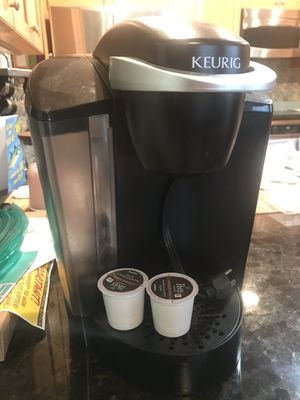 Keurig for Sale in Hollywood, FL