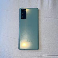 Samsung Galaxy S20 FE 5g for Sale in Miami,  FL