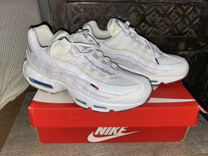 Nike Airmax 95 for Sale in Dallas, TX