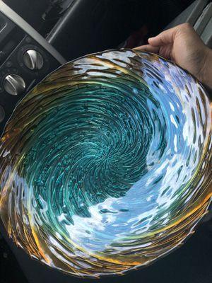 Table Bowl for Sale in Ives Estates, FL