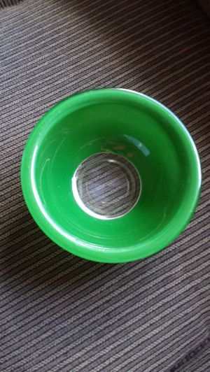 Pyrex nesting bowl for Sale in Indianapolis, IN