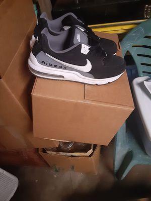 Nike airmax size 13 for Sale in Malaga, WA