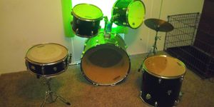 Drum set for Sale in Angier, NC
