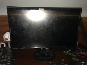 Samsung Gaming Computer Monitor for Sale in Mullica Hill, NJ