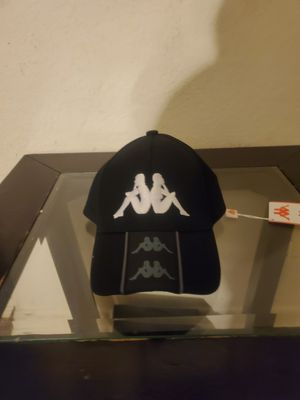 KAPPA HAT for Sale in Hawthorne, CA