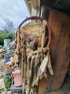 Indian Mandella for Sale in Bonney Lake, WA