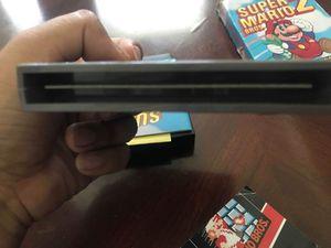 Super Mario bros 2 for Sale in Hayward, CA
