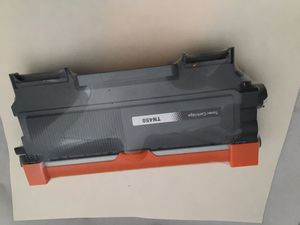 Toner for Brother laser printer. Replaces TN450 for Sale in Virginia Beach, VA