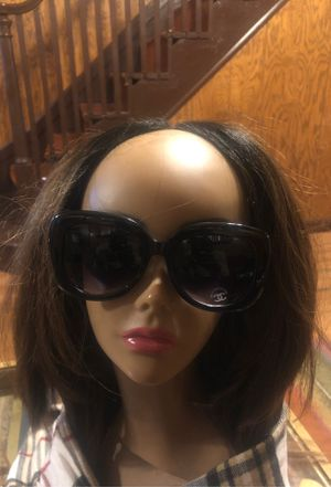 CHANEL Sunglasses for Sale in Levittown, PA