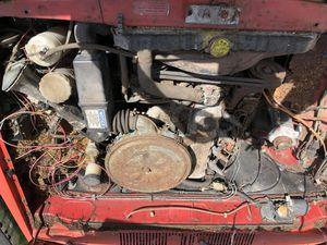 1983 Isuzu 2.2 Diesel for Sale in Duvall, WA