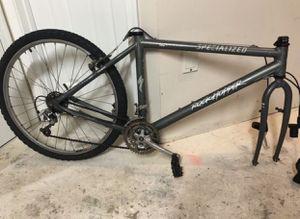 Specialized Rockhopper Mountain bike OBO for Sale in Gulf Breeze, FL