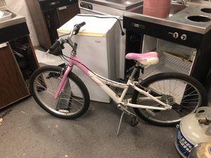Trek bike for Sale in Tampa, FL