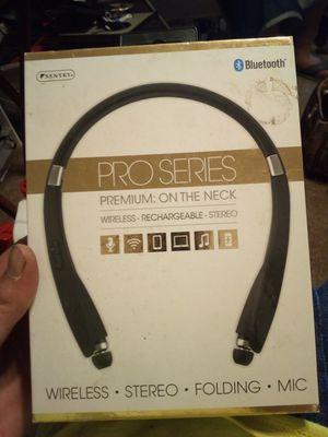Sentry PRO Series headphones for Sale in Fresno, CA