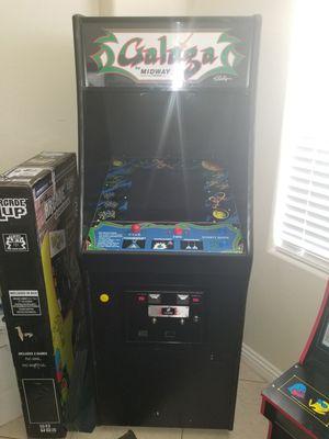 Vintage arcade all original for Sale in North Las Vegas, NV