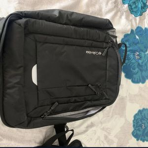 Columbia Backpack/ Duffle Carry on for Sale in Tempe, AZ