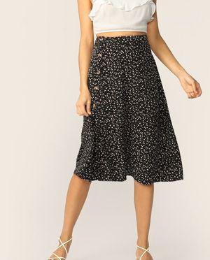 Midi Skirt for Sale in Whittier, CA