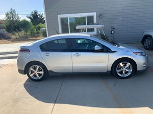 2013 chevy volt for Sale in Wildomar, CA