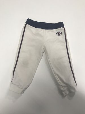Kids Gucci joggers for Sale in Las Vegas, NV