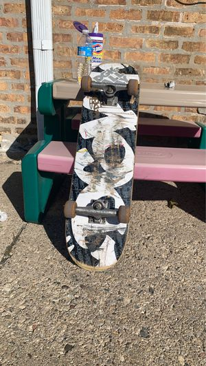 DGK skateboard for Sale in Chicago, IL