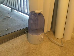 Humidifiers for Sale in Dallas, TX