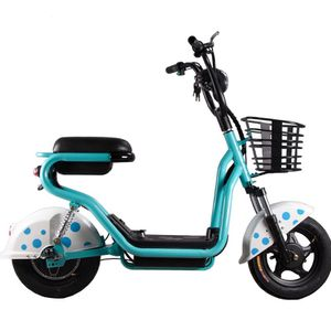 48V 20Ah electric bicycle for Sale in Diamond Bar, CA