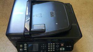 Epson printer for Sale in Columbia, MO