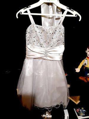 Girl's dress for Sale in Phoenix, AZ