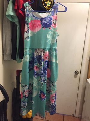 Dress size small for Sale in Largo, FL