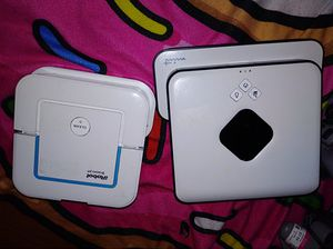 Misc electric Apple TV Xbox PlayStation vintage cameras keyboards windows surface for Sale in Phoenix, AZ
