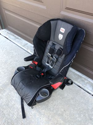 Britax Toddler Car Seat for Sale in La Mesa, CA