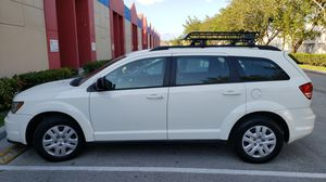 Dodge Journey 2013 for Sale in Miami, FL