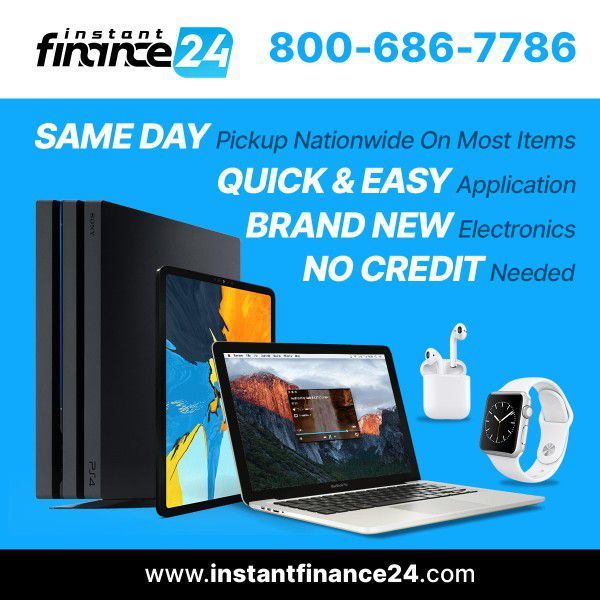 New Samsung S20 3 sizes - Financing option - Pickup today