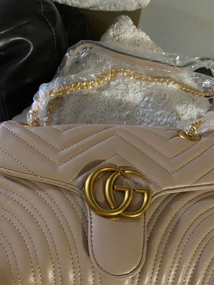 Carteras new for Sale in North Bethesda, MD