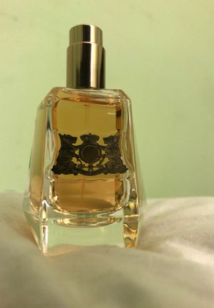 Juicy couture perfume for Sale in Springfield, VA