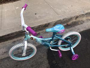 Huffy kids bike for Sale in San Diego, CA