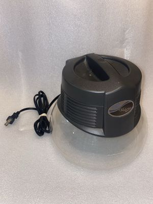 Rainmate humidifier for Sale in Portland, OR