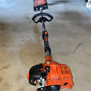 Echo PAS-225 brand new never used never had gas in it for Sale in Fort Mitchell, KY