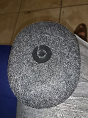 beats solo pros for Sale in Glendale, AZ