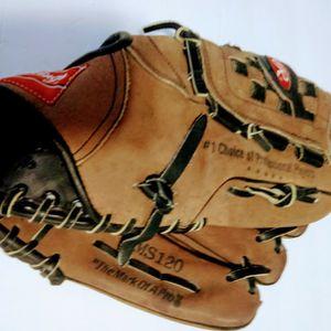 Baseball Glove for Sale in Bellflower, CA