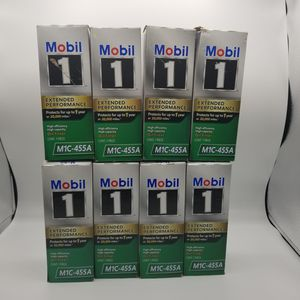 Mobil 1 oil filter m1c-455A for Sale in Clovis, CA