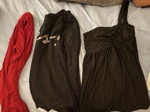 Women's clothing bundle for Sale in Tempe, AZ