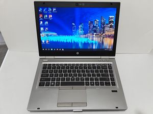 LAPTOP COMPUTER ULTIMATE - MECHANIC READY for Sale in Bakersfield, CA