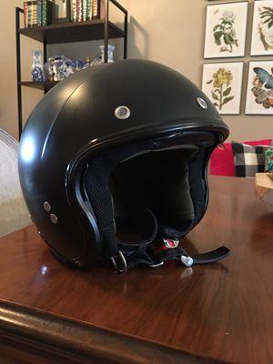 Nolan Motorcycle Helmet for Sale in Lawrenceburg, KY