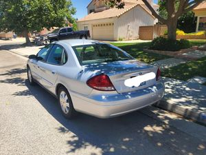 2007 Ford Taurus for Sale in Lancaster, CA