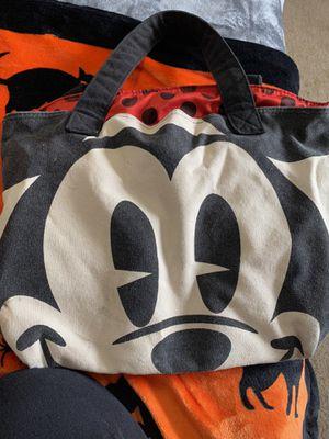 Disney Tote bag for Sale in Montebello, CA