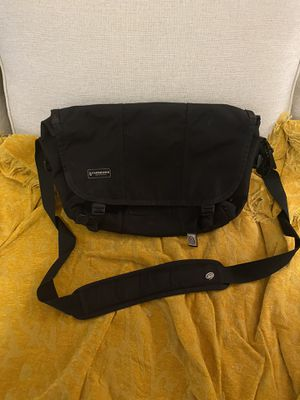 Timbuk2 messenger bag for Sale in Manassas, VA