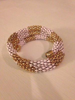 Wrap Bracelet for Sale in Dallas, TX