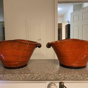 Flower Pots for Sale in Stoughton, MA