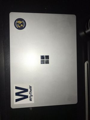 Microsoft Surface Laptop for Sale in Lynn, MA
