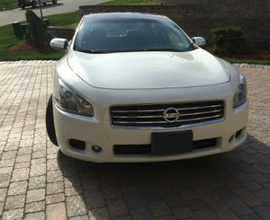 Price$1OOO.OO Maxima Clean for Sale in Baltimore, MD